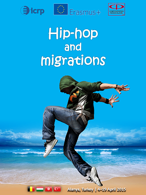 Hip hop and migrations