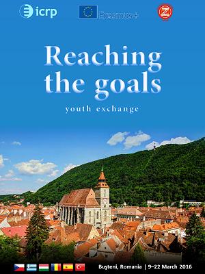 Reaching the Goals