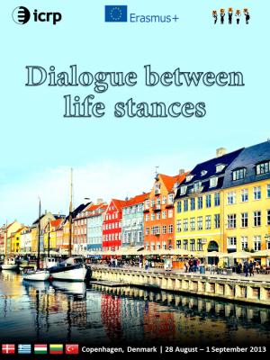 Dialogue between life stances