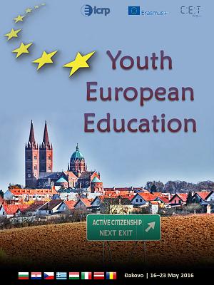 Youth European Education