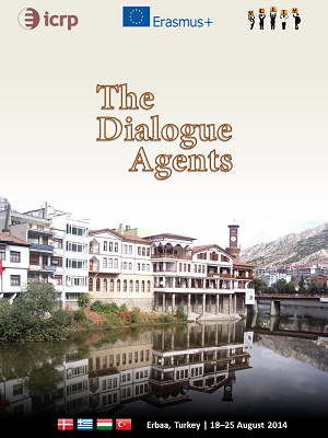 The Dialogue Agents