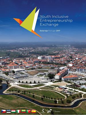 Youth Inclusive Entrepreneurship Exchange