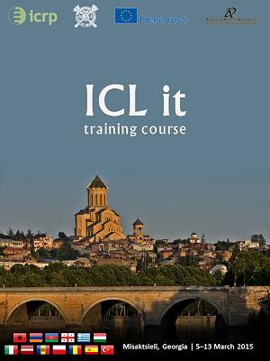 ICL it