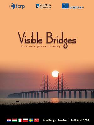 Visible Bridges