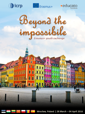 Beyond the impossible
