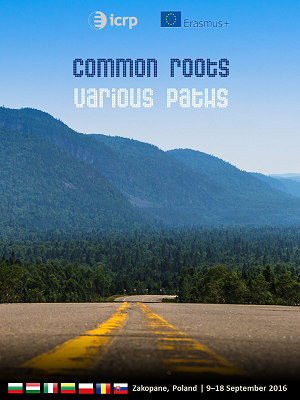 Common roots – various paths