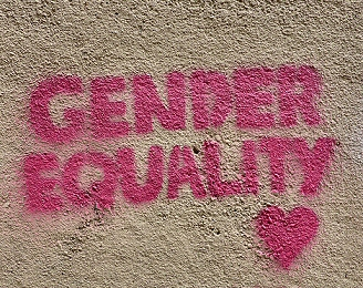 Discrimination and sexual assaults on women and gender equality
