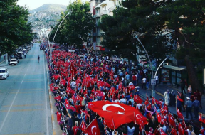 Turkey coup attempt: who failed, who succeeded?