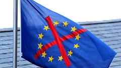 Euroscepticism and the current situation triggered by Brexit