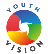 Image result for YOUTH VISION ROMANIA