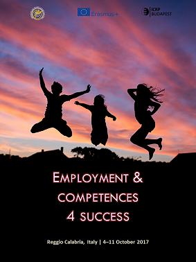 Employment & Competences 4 Success