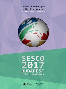 SESCO 2017