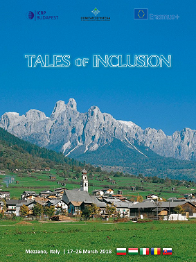 Tales of inclusion