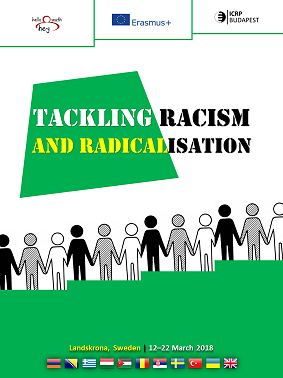 Tackling racism and radicalisation