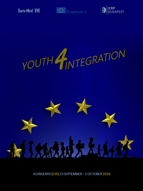 Youth 4 integration