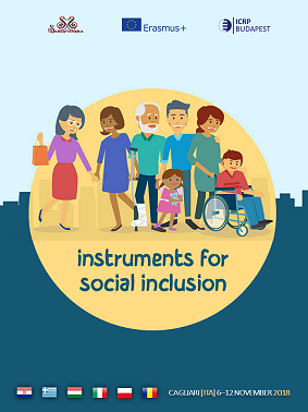 Instruments for social inclusion