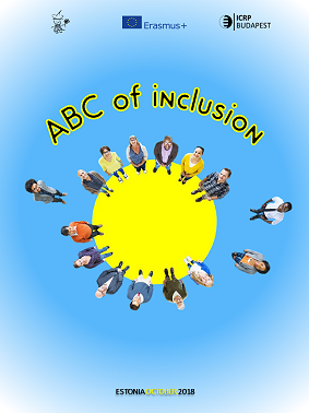 ABC of inclusion