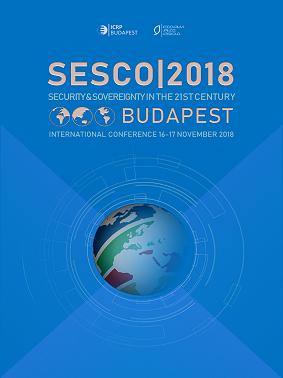 SESCO 2018