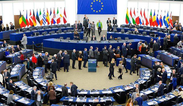 EU: a populist regeneration?