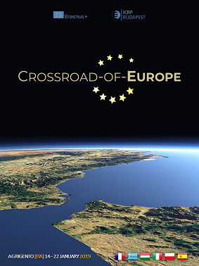 Crossroad-of-Europe