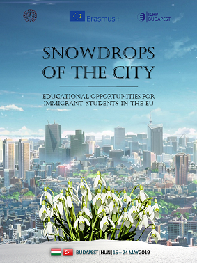 Snowdrops of the city: Educational opportunities for immigrant students in the EU