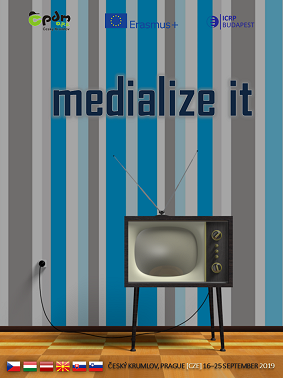 Medialize it