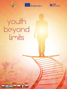 Youth beyond limits