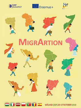 MigrArtion
