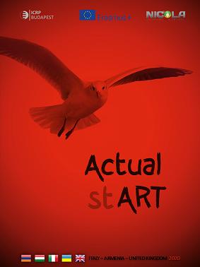 Actual stART