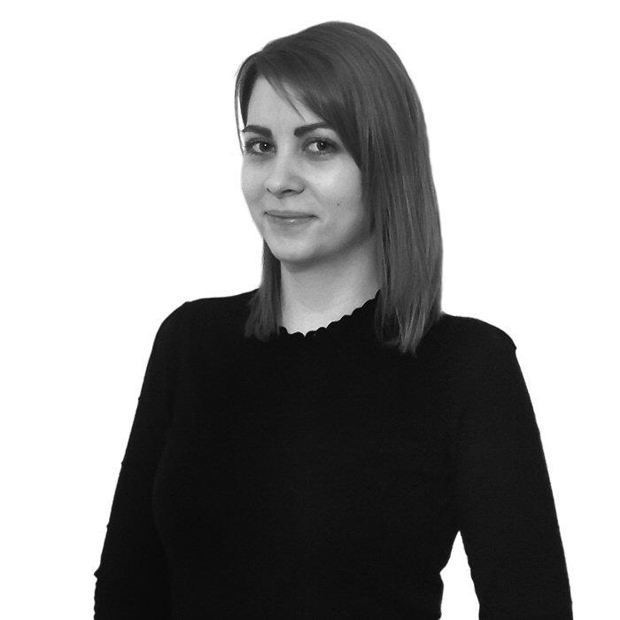 Katalin Lorincz