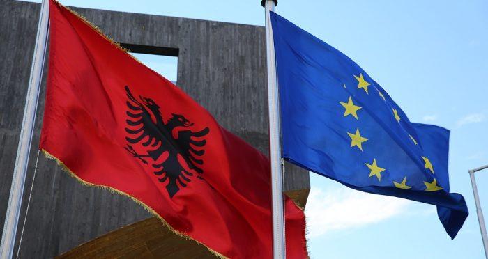 France's veto: change in Albania's road to the EU?