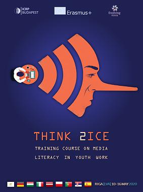 Think 2ice