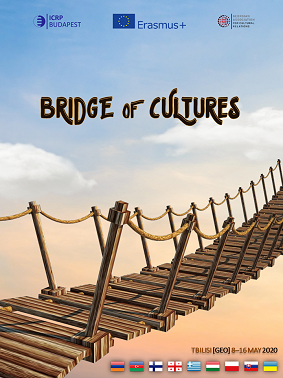 Bridge of cultures