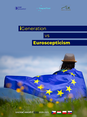 iGeneration vs Euroscepticism