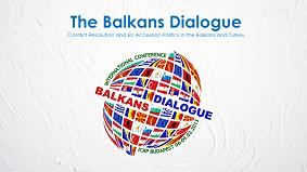 The Balkans Dialogue