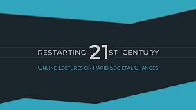 Restarting 21st century