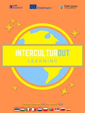 InterculturOUT learning