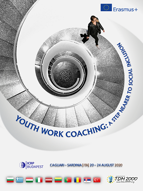 Youth Work Coaching: a step nearer to social inclusion