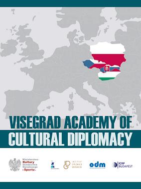Visegrad Academy of Cultural Diplomacy