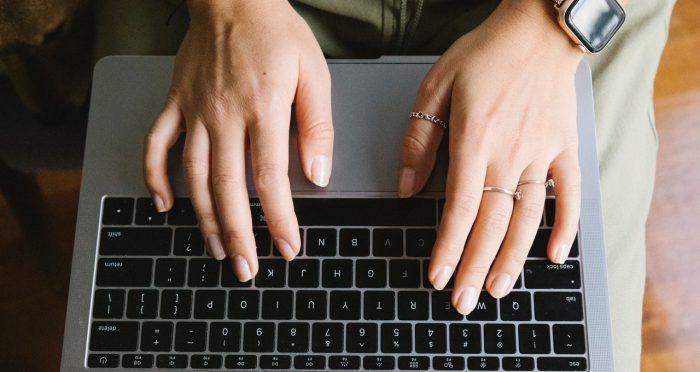 Online hate speech is a growing phenomenon