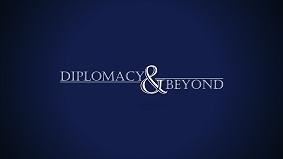 Diplomacy & Beyond