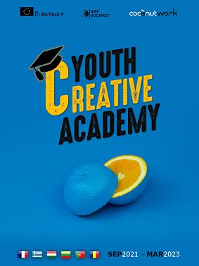 Youth Creative Academy